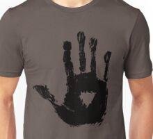 I Am Man Unisex T-Shirt
