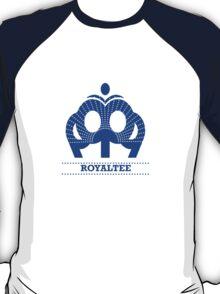 Royaltee T-Shirt