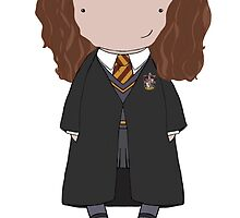 Brightest Witch of Her Age by Jen  Talley