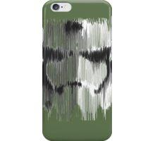 stormtrooper V2 iPhone Case/Skin