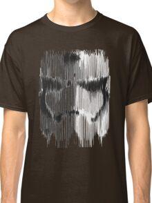 stormtrooper V2 Classic T-Shirt