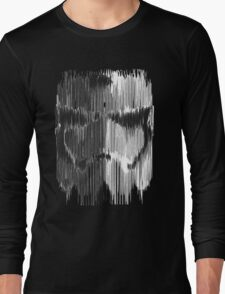 stormtrooper V2 Long Sleeve T-Shirt