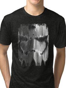 stormtrooper V2 Tri-blend T-Shirt