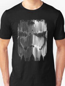stormtrooper V2 T-Shirt