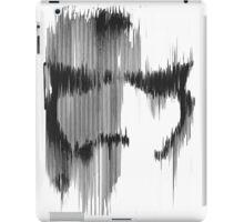 stormtrooper V2 iPad Case/Skin
