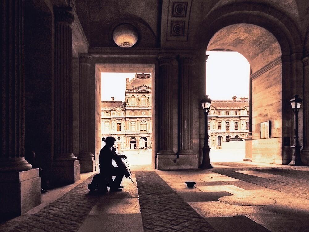 adagio parisienne by Jo-PinX