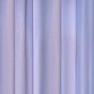 Curtain. III by Bluesrose