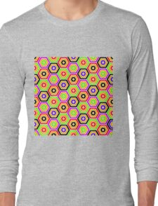 1977-B Long Sleeve T-Shirt