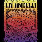 Ayotzinapa Fue es Estado by TheBeksor