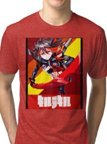 KIll La Kill Tri-blend T-Shirt