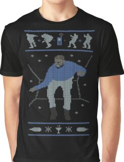 Hotline Bling Graphic T-Shirt