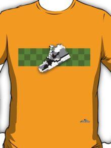 8-bit Air Trainer 1 T-Shirt