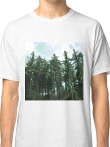 forest Classic T-Shirt
