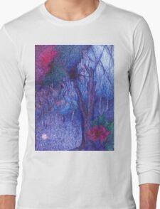 Forest Flower T-Shirt