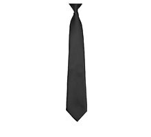 Tie for men by FoxPac