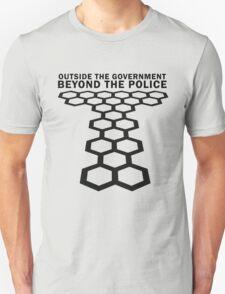 Torchwood - 1 T-Shirt