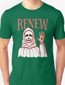 Renew T-Shirt