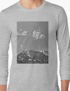 Grand Tetons T-Shirt