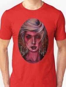 Gravity Sinks Unisex T-Shirt