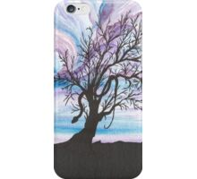 The Fall of Eden iPhone Case/Skin