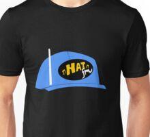 Hat FM Unisex T-Shirt