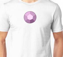 Amethyst Unisex T-Shirt