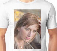 120 Unisex T-Shirt