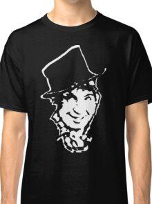 harpo Classic T-Shirt