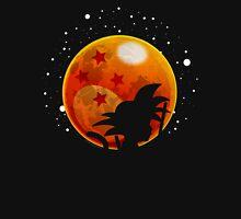 The Moon Child Unisex T-Shirt