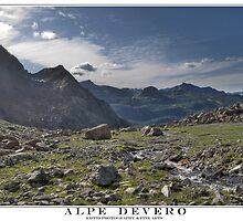 alpe devero by kippis