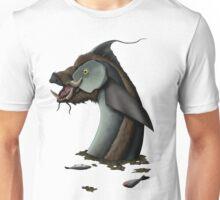 Cuchivilu Unisex T-Shirt