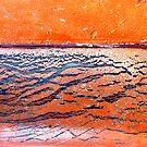 Red Dawn by Kathie Nichols