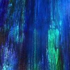 The Blues by Mistyarts