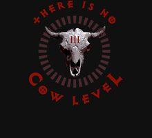 Secret Cow Level Unisex T-Shirt