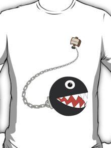 Chompy T-Shirt