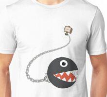 Chompy Unisex T-Shirt