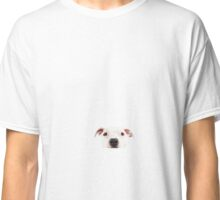 Beebs Classic T-Shirt
