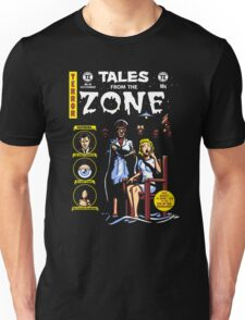 Tales From the Zone T-Shirt