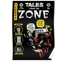 Tales from the Zone 2 Poster