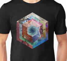 Hax Unisex T-Shirt