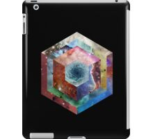 Hax iPad Case/Skin