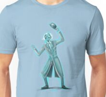 Ezra by Topher Adam Unisex T-Shirt