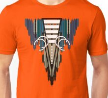 Crt Unisex T-Shirt
