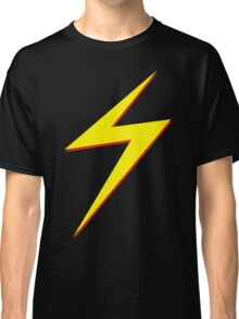 Ms Classic T-Shirt