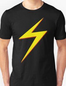 Ms Unisex T-Shirt