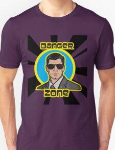 You Better Call Kenny Loggins T-Shirt