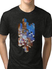 Ramblocks Tri-blend T-Shirt