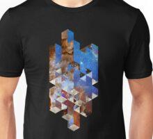 Ramblocks Unisex T-Shirt