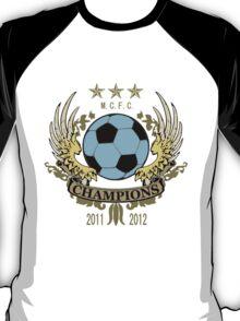 Champions T-Shirt