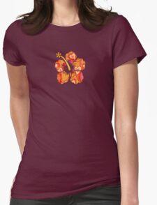Fun Time Hibiscus T-Shirt
